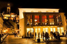 Bild: Fidelio - Oper von Ludwig von Beethoven