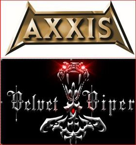Bild: Axxis