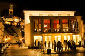 Theater Meißen