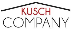 "KuSch-Company ""From now on: KuSch goes Musical, Vol. I"""