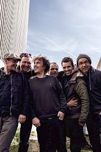 Bild: Monsters of Liedermaching - Jubiläumstour