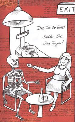 Bild: Fang den Tod - Theater für Niedersachsen