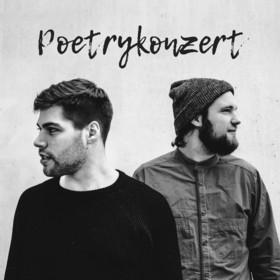 Jonnes & Marco Michalzik - Poetrykonzert