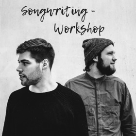 Jonnes - Songwritingworkshop