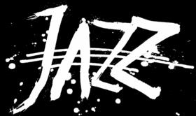 Bild: 17. Fürstenwalder Jazztage - Jazz Band Ball