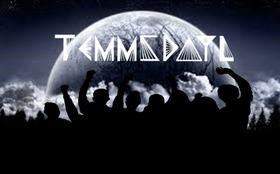 Bild: Temmsdayl & Support: Amniscient - (D, Local) Rock-Pop, Alternative Rock