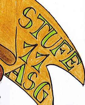 Bild: Bella Commedia - Arlecchinos Allerlei - COMMEDIA dell' ARTE - Theatergruppe Stufe 11 ASG