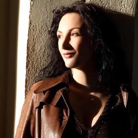 Bild: Anja-Schumann-Trio - Chanson-Pop mit einer Prise Jazz