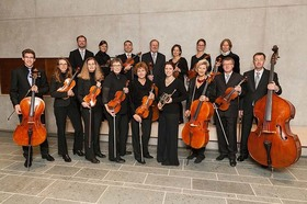 "Bild: concertino ducale - ""Europäische Kontraste"""