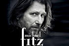 """Bild: Michael Fitz - """"jetz' auf gestern 2018"""""""