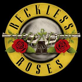 Bild: Reckless Roses - Guns N´ Roses Tribute