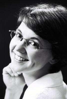 Bild: Bilder aus dem alten Russland - Karin Reitz, Klavier