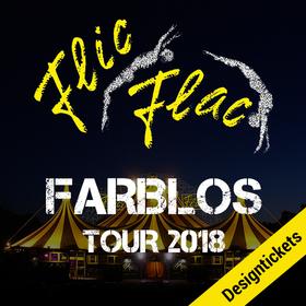 Bild: Flic Flac - Essen