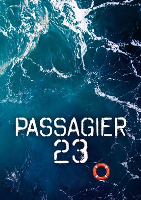 Bild: Passagier 23 - Berliner Kriminaltheater
