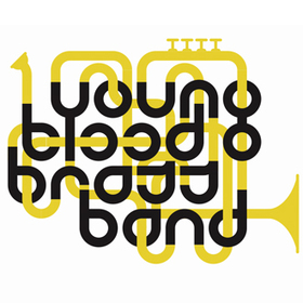 Bild: Youngblood Brass Band  + Oré