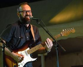 American Cajun, Blues & Zydeco Festival - Dwayne Dopsie and the Zydeco Hellraisers | Roddie Romero Trio | Blues à Bébé
