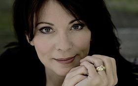 Ich bin in Sehnsucht eingehüllt - Gedichte von Selma Meerbaum-Eisinger, Hilde Domin und Paul Celan