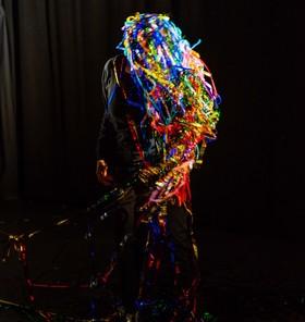 Bild: Monstermorphosen - Kurioses Theaterkabinett