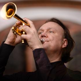 Bild: Gloria! - Festliches Konzert für Orgel und Trompete