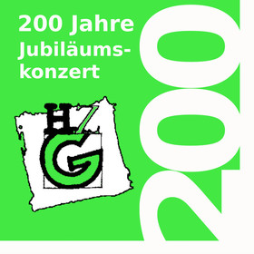 Stadthalle Sigmaringen