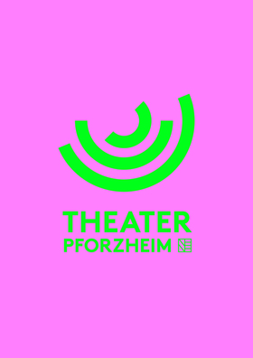 Bild: Tanz Pur - Theater Pforzheim