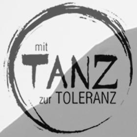 Mit TANZ zur Toleranz