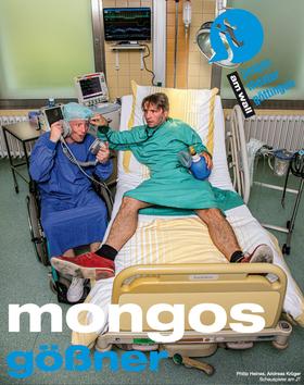 Bild: Mongos