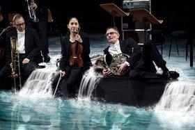 Bild: Brandenburger Symphoniker