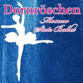 Bild: Moscow State Ballett - Dornröschen - Wintertournee 2018-2019