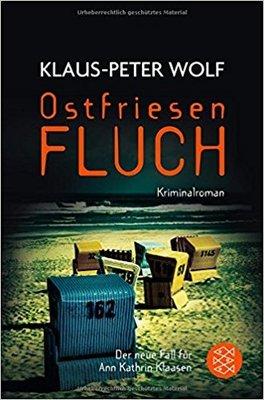 Bild: Ostfriesenfluch - Berliner Kriminaltheater