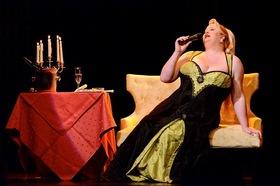Bild: Daphne de Luxe - Comedy in Hülle und Fülle