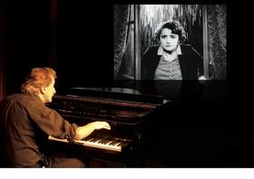 Nosferatu – Eine Symphonie des Grauens - Stummfilmdrama von Friedrich Wilhelm Murnau