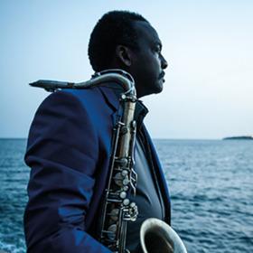 Bild: David Murray Quartet - CD Release concert »Blues For Memo«