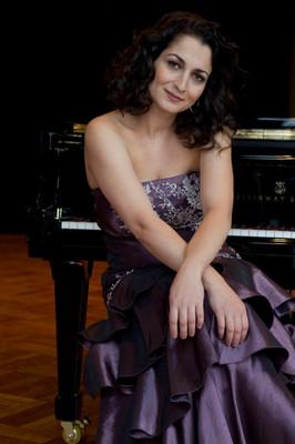 Bild: Akademischer Orchesterverband München