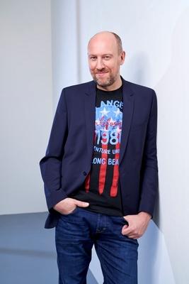 Sven Pistors Fußballschule - VOLLPFOSTEN RELOADED!!!