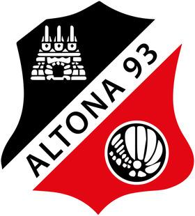 Bild: Altona 93