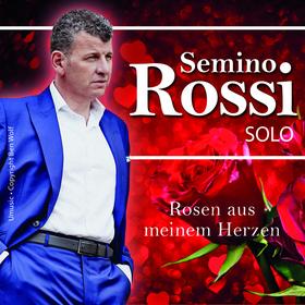 Bild: Semino Rossi - open air - solo erleben
