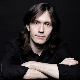 Bild: Georgy Voylochnikov