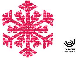 Bild: Monster - Präsentation des Spielclubs