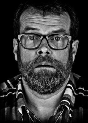 Jochen Malmsheimer - Dogensuppe Herzogin