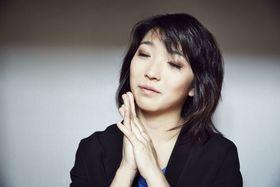 Bild: Klavierrezital: Claire Huangci - Preisträgerin Int. ARD-Wettbewerb 2011