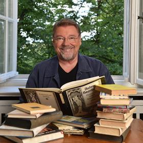 Bild: Jürgen von der Lippe