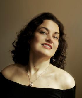 Bild: Opern Highlights - Arien von Puccini, Verdi u.a.