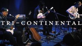 Bild: Tri-Continental