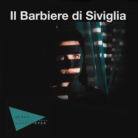 Bild: Il Barbiere di Siviglia - Oper von Giovanni Paisiello