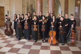 Bild: Accademia di Monaco