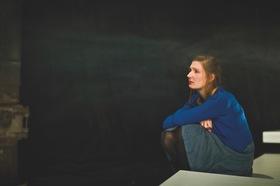 Bild: Netboy - Schauspiel von Petra Wüllenweber, ab 13 Jahren