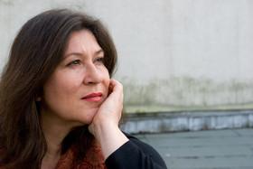 Eva Mattes liest Elena Ferrante - Lästige Liebe und Die Neapolitanische Sage