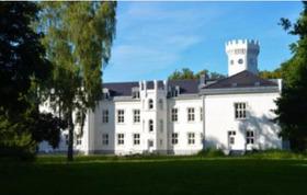 Bild: Schloss Hohendorf Sommerfest - Jazz meets Latin