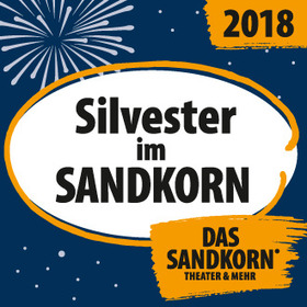 Bild: Ludwig fun! - Das Sandkorn-Theater